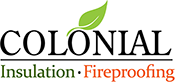 Colonial Fireproofing